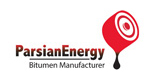 Parsianenergy